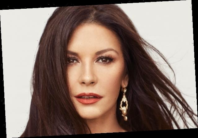 Catherine Zeta-Jones Joins 'Prodigal Son' Season 2 as Claremont Psychiatric's Dr Caphsaw
