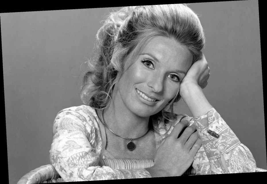 Cloris Leachman, Emmy-Winning Actor and Comedian, Dead at 94