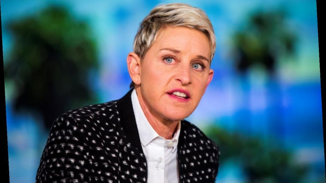 'The Ellen DeGeneres Show': 4 Times Ellen DeGeneres Was Absolutely Rude to Her Audience