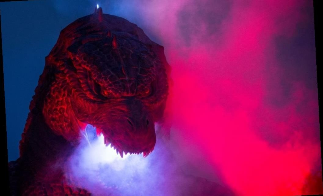 Is 'Godzilla vs. Kong' a Sequel? What to Watch Before the Epic Monster Crossover