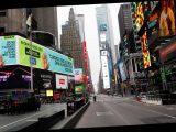 The NYC exodus that de Blasio refuses to see