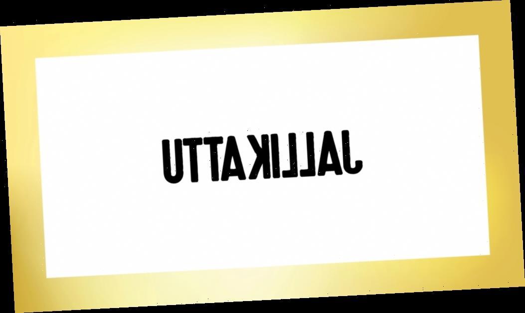 "Why XYZ Films Was ""Blown Away"" By India's Oscar Entry 'Jallikattu' – Contenders International"