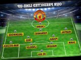 Man Utd vs Sheffield United FREE: Live stream, TV channel, kick-off time, team news for TONIGHT'S Premier League match