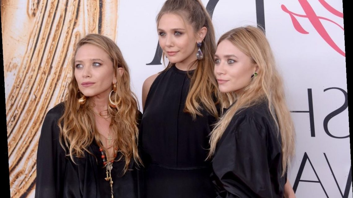 What Is Elizabeth Olsen's Net Worth and How Does It Compare to the Olsen Twins' Fortune?