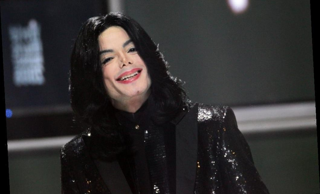Why Michael Jackson Had His 'Authorized Soundalike' Perform His Songs on 'The Simpsons'