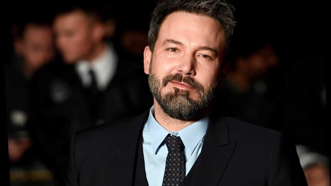 What is Ben Affleck's net worth, will he play Batman again, is he back in rehab and when did he divorce Jennifer Garner?