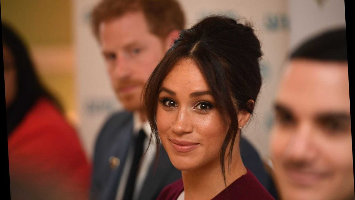 Meghan Markle's court battle to avoid privacy trial and public showdown with dad Thomas to be live streamed online