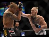 The five moves you can expect to see from Conor McGregor in UFC 257 rematch with Dustin Poirier on Fight Island
