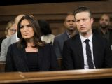 'Law & Order: SVU': What To Expect From Season 22, Episode 6