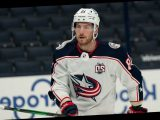 Blue Jackets trade Pierre-Luc Dubois for Patrick Laine in NHL blockbuster