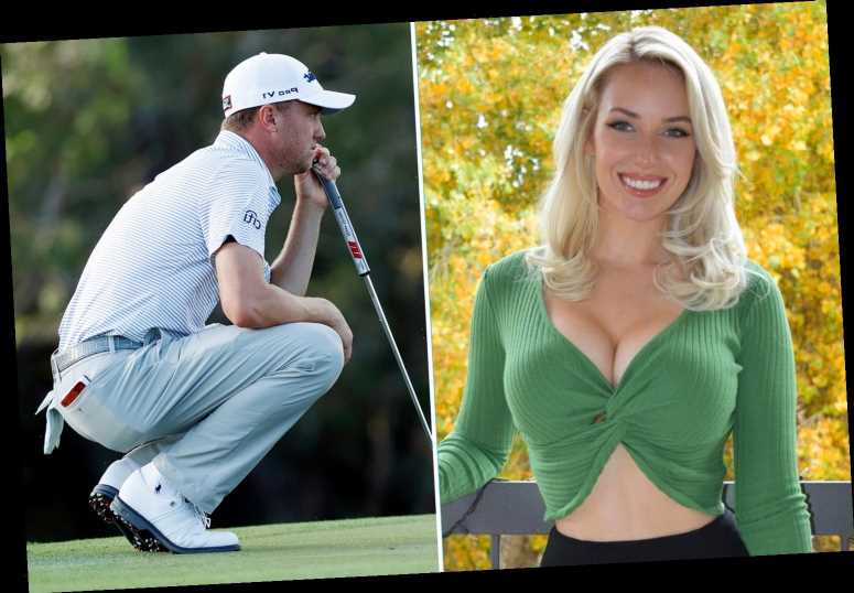 Paige Spiranac says Justin Thomas should not be cancelled but is undefendable after his homophobic slur