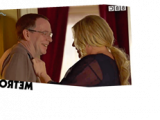 Spoilers: Sharon plots killer sex for Ian Beale in EastEnders