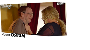 Spoilers: Sharon plots killer sex for Ian Beale in EastEnders