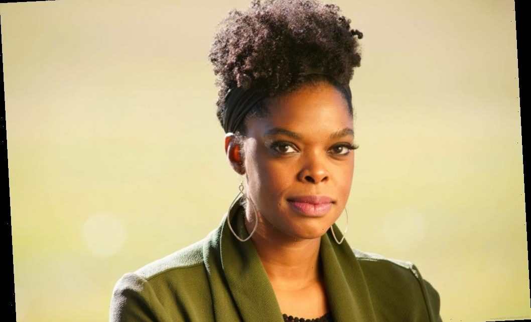 Shawna Thomas To Serve As Executive Producer Of 'CBS This Morning'