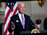 Biden COVID-19 team promises 10M vaccines a week, focus on 'equity'