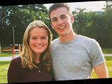 Kate Bosworth Shares Amazing Throwback Photos with Chris Evans!