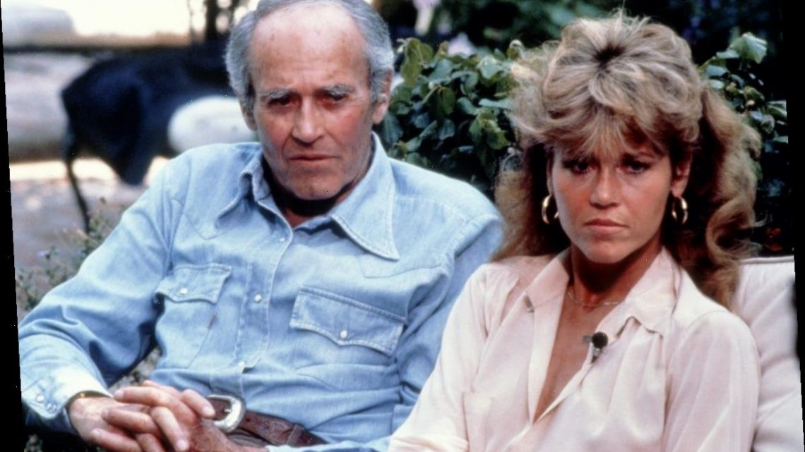 'The Waltons': Henry Fonda Nearly Played John Walton