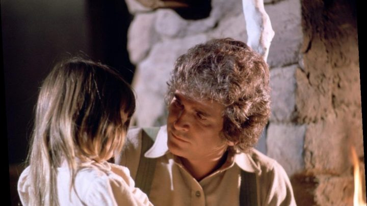 'Little House on the Prairie': a Director Once Called Michael Landon 'the Biggest Liar I've Ever Met in the Picture Business' and Wanted Him To Be Like 'Charles Ingalls'