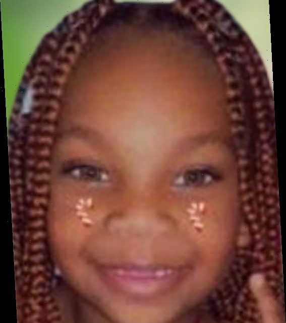 'An Innocent Baby': Fla. Girl, 6, Is Fatally Shot While Leaving Her Friend's Birthday Party
