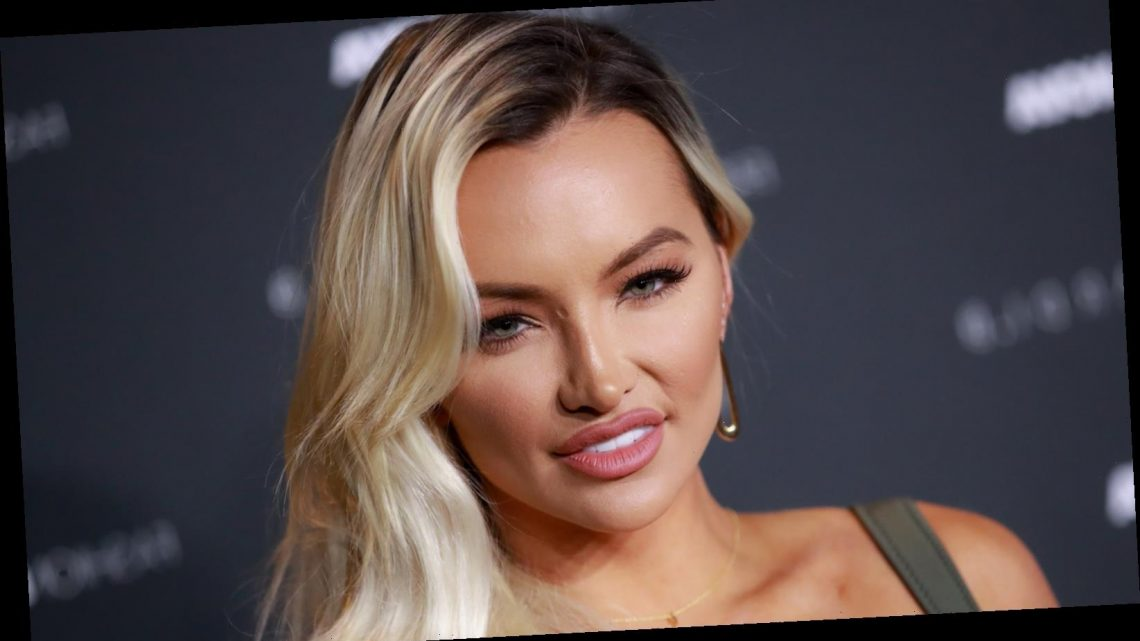 Influencer Lindsey Pelas Talks Reality TV, Standing Up For Women, And Investing In Sugar Taco – Exclusive