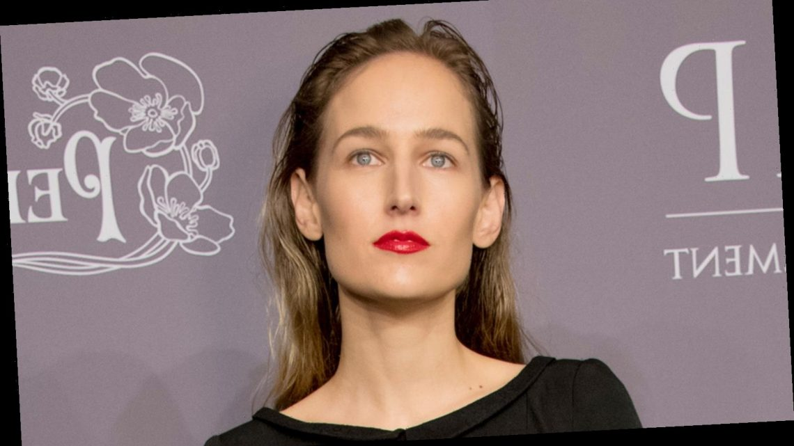What Really Happened To Leelee Sobieski? – The List