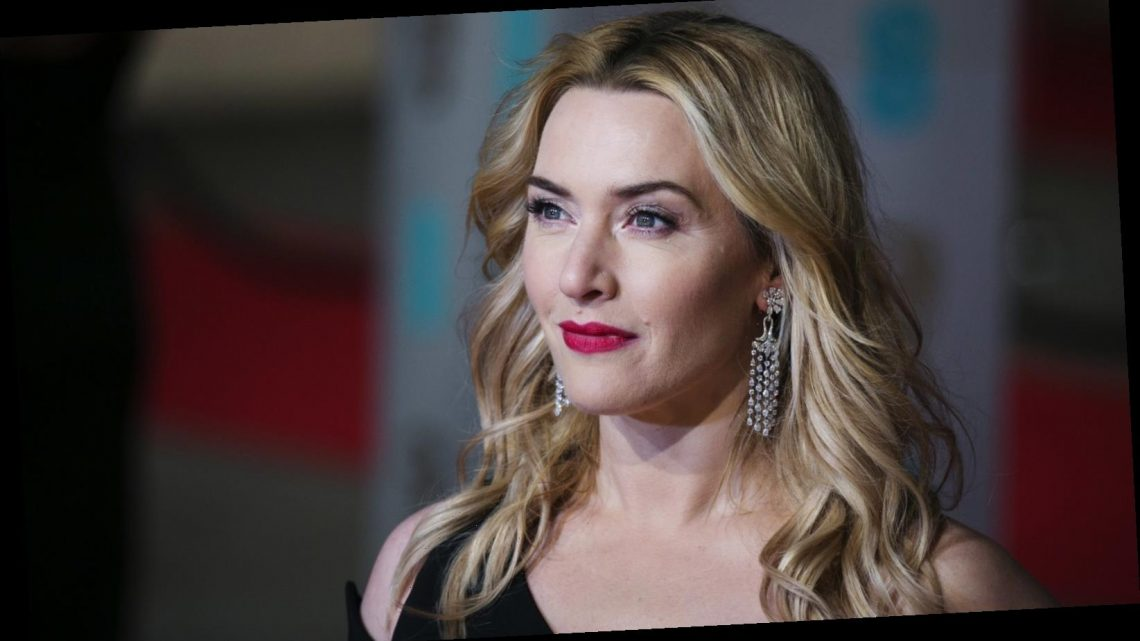 Kate Winslet Revealed She Felt 'Bullied' After Titanic