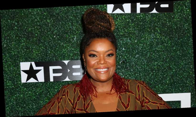 Yvette Nicole Brown's Net Worth: How Much Is The Famous Actress Worth?