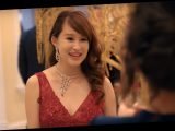 Cherie Chan: Here's How Much The Bling Empire Star Is Really Worth