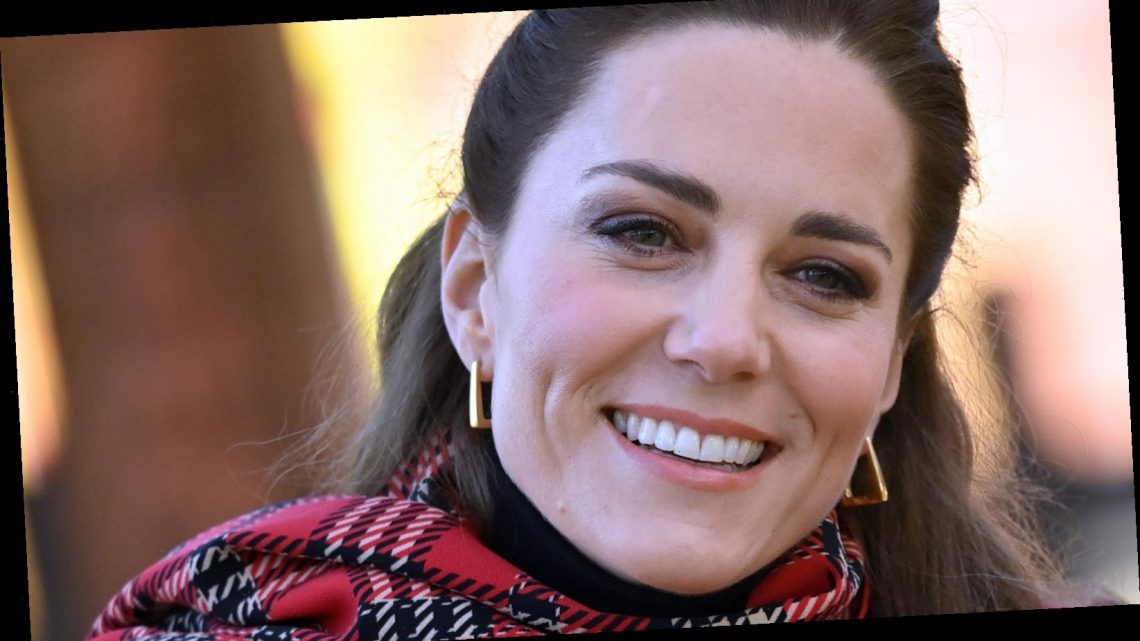 How Kate Middleton Really Feels About Homeschooling Her Kids