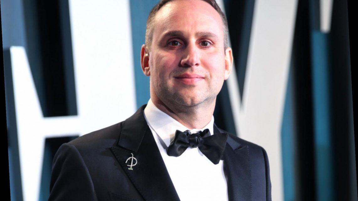 Michael Rubin is mystery buyer of $50M Hamptons mansion