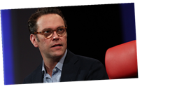 James Murdoch Teams With Ex-Disney Asia Pacific Chief Uday Shankar To Launch Indian Media & Tech Venture