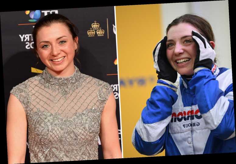 Bryony Frost bullying fears being investigated by BHA amid concerns rival jockeys may be taunting King George winner