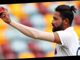 India's Mohammed Siraj takes Test-best 5-73 against Australia in series decider at Brisbane