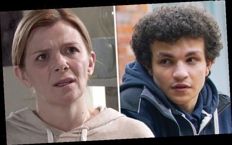 Coronation Street spoilers: Simon Barlow's tragic fate sealed in hurtful Leanne discovery?