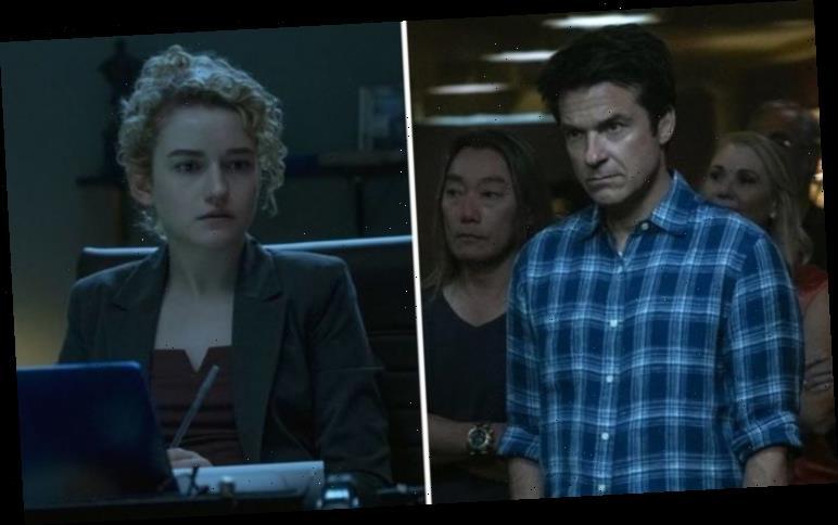 Ozark final season: Has filming for Ozark series 4 started?