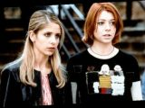Is Buffy The Vampire Slayer on Disney Plus?