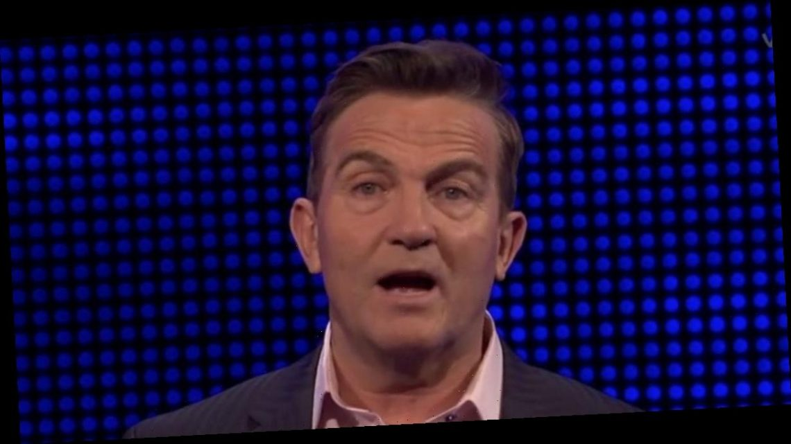 The Chase fans floored as solo celeb thrashes Chaser Paul Sinha in show first