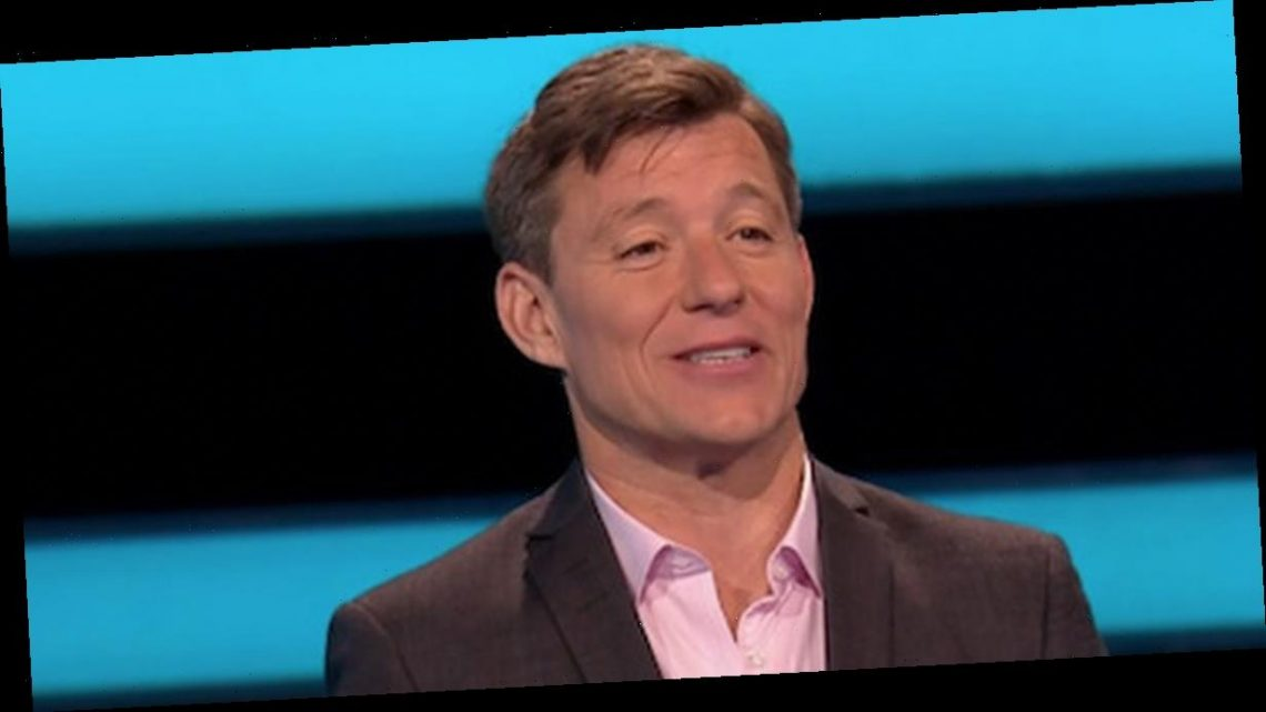 Tipping Point fans swoon over hunky doctor joking he can 'jab them anytime'