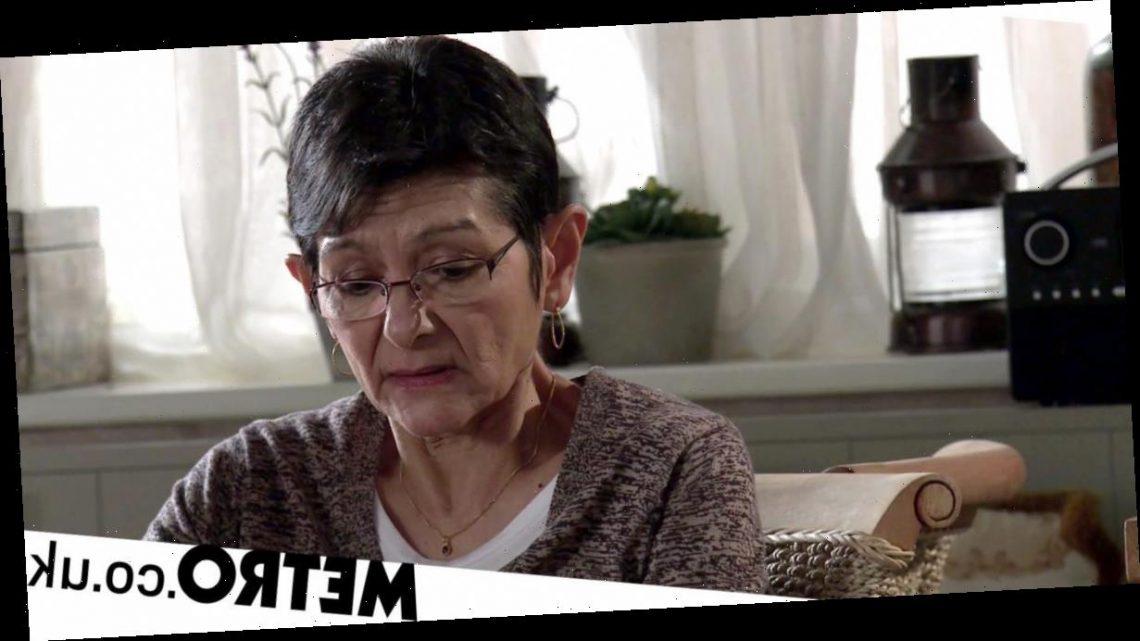 Spoilers: Yasmeen in Corrie set to lose everything in sad story twist?