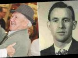 Former Nazi camp guard, 95, is deported from Tennessee to Germany