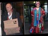 Kids Company founder accuses Dominic Cummings of 'smear campaign'