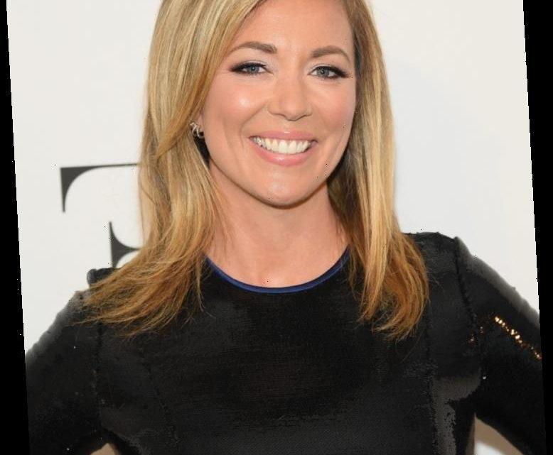 Which CNN Anchor Has a Higher Net Worth: Brooke Baldwin or Don Lemon?