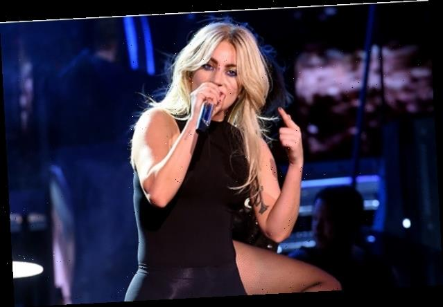 Lady Gaga's Injured Dog Walker Expected to Make 'Full Recovery'