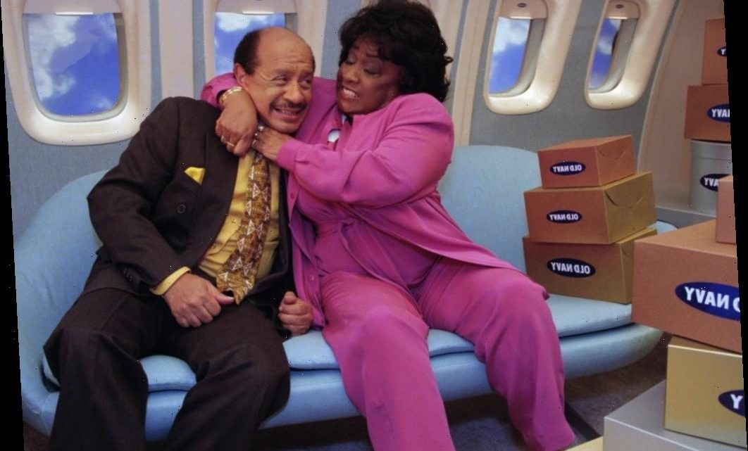 'All in the Family': Louise Jefferson Actor Isabel Sanford Originally Auditioned for This Role on the Show