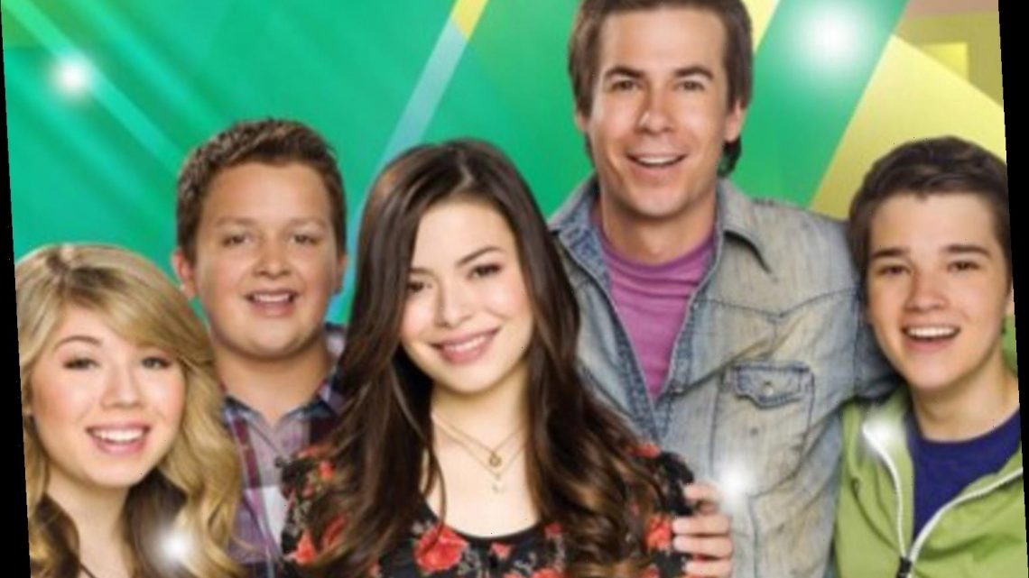 What do the iCarly cast look like now? –What Miranda Cosgrove, Jennette McCurdy, Nathan Kress & the cast are doing now