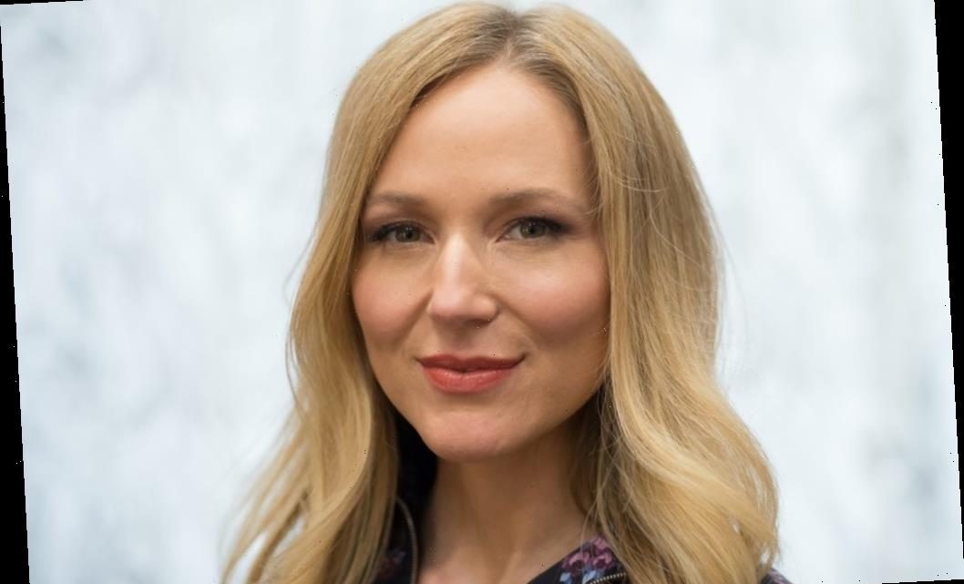 What Is Singer-Songwriter Jewel's Real Name?