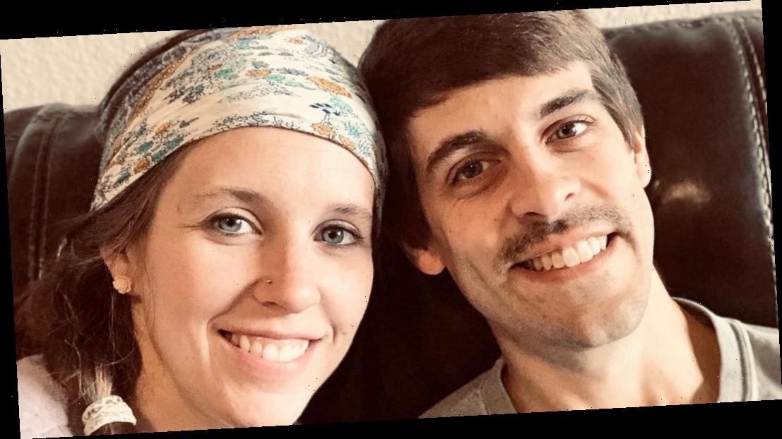 Inside Jill Duggar, Derick Dillard's Future Family Plans: Adoption and More