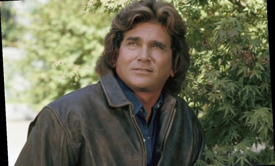 Little House on the Prairie': Michael Landon Couldn't Stop Thinking About a Girl He Unintentionally Hurt