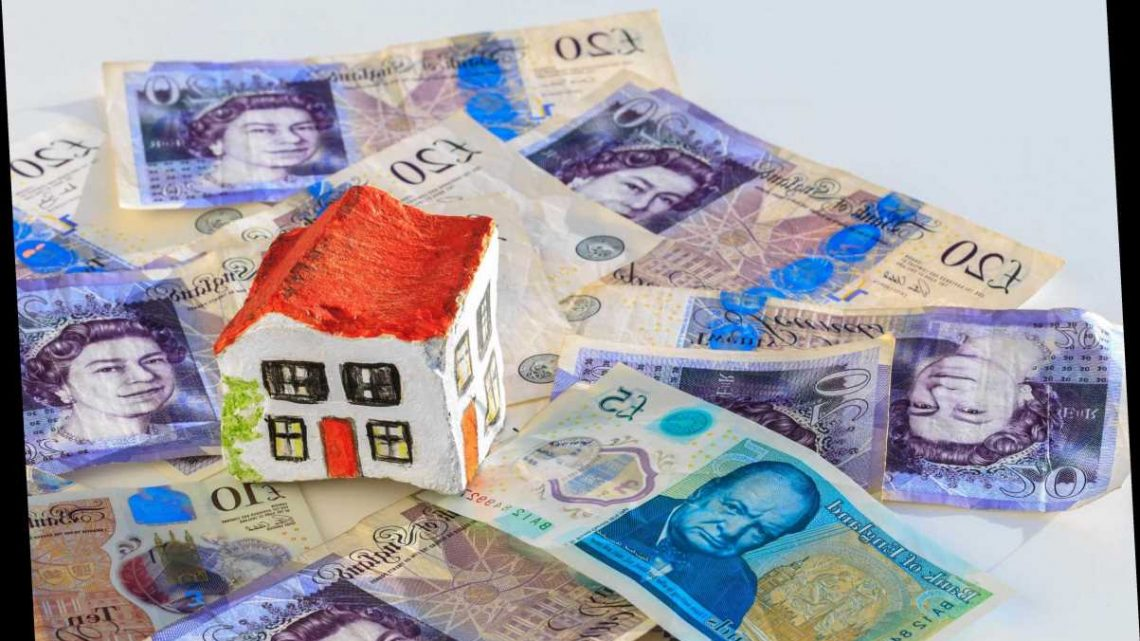 When does the stamp duty holiday end and will it be extended?