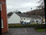 Exeter fire – Three people including girl, 4, killed in house blaze & three children in hospital as police launch probe